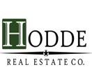 Hodde Real Estate Company
