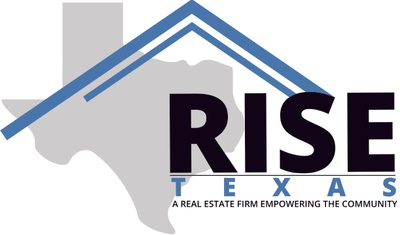 Rise Texas Real Estate