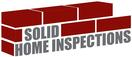 Solid Home Inspections