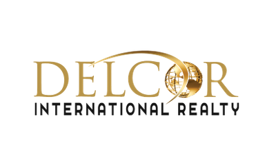 Delcor International Realty