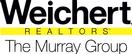 WEICHERT, REALTORS® - The Murray Group