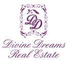 Divine Dreams Real Estate