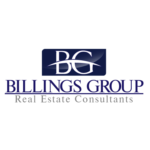 The Billings Group