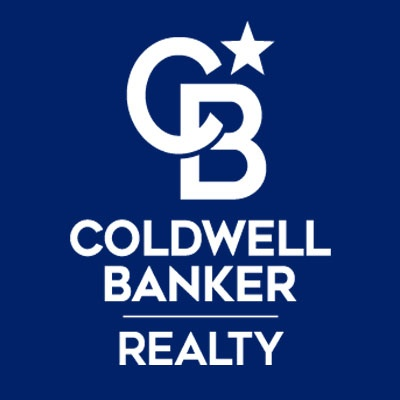 Coldwell Banker Realty - Willis