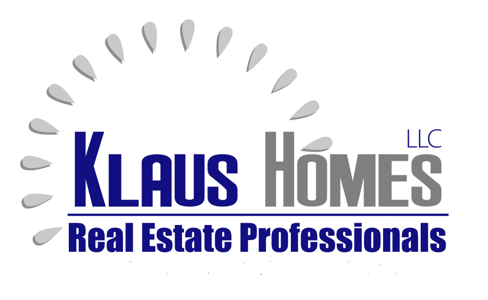 Klaus Homes LLC