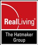 Real Living The Hatmaker Group