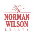 Norman Wilson Realty