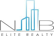 NB Elite Realty