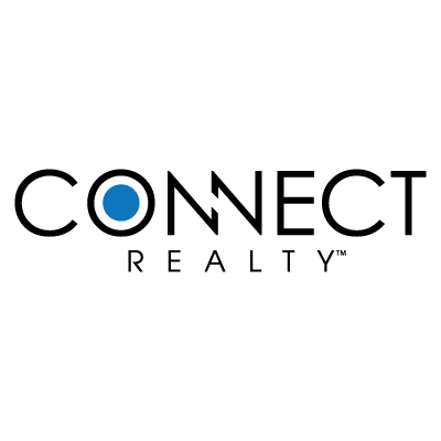 Connect Realty.com