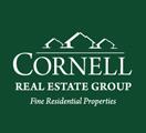 Cornell Real Estate Group, LLC
