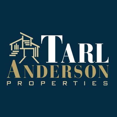 Tarl Anderson Properties