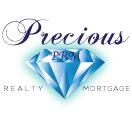 Precious Realty & Mortgage