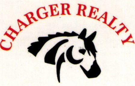 Charger Realty