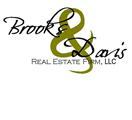 Brooks & Davis Real Estate