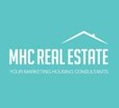 MHC Real Estate