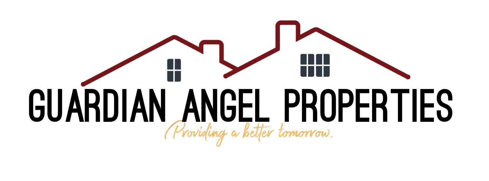 Guardian Angel Properties