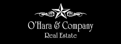 O'Hara & Company Real Estate