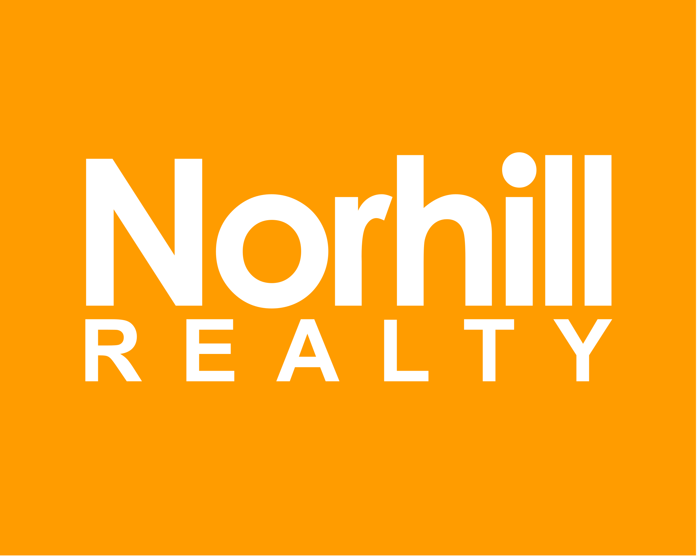 Norhill Realty