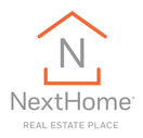 NextHome Real Estate Place