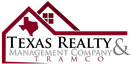 Texas Realty and Management Company