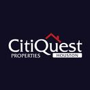 Citiquest Properties