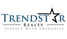 Trendstar Realty