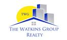 The Watkins Group