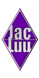 JacLuu Properties