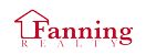 Fanning Realty and Company LLC