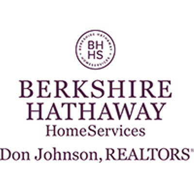 BHHS Don Johnson, REALTORS