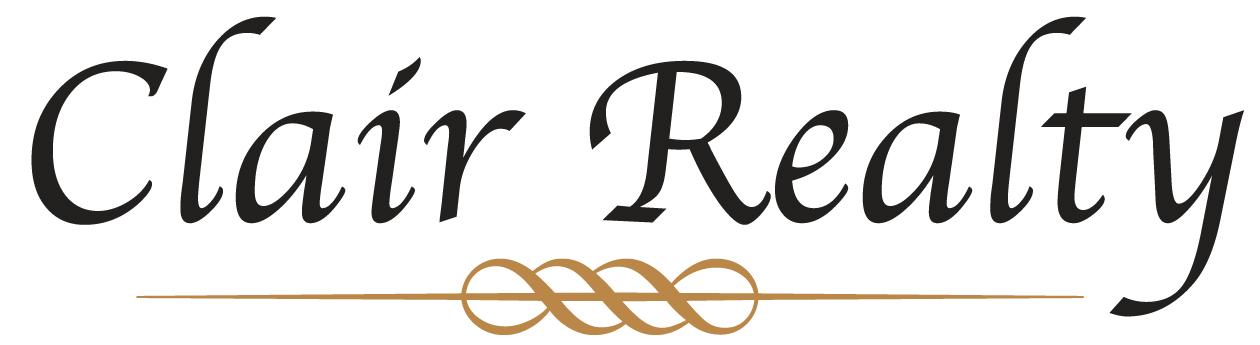 Clair Realty LLC