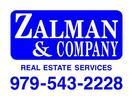 Zalman & Company