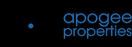 Apogee Properties