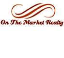 On the Market Realty, Inc