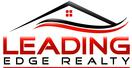 Leading Edge Realty Services