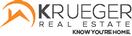 Krueger Real Estate