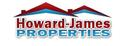 Howard - James Properties