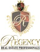 REGENCY Real Estate Professionals