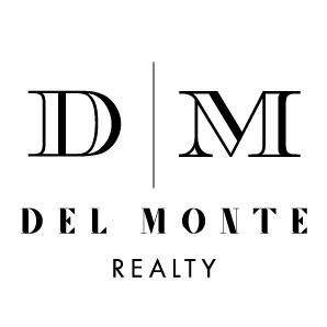 Del Monte Realty