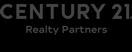Century 21 Realty Partners