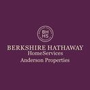 Berkshire Hathaway HomeServices Anderson Properties
