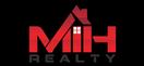 MIH REALTY, LLC