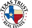 Texas Trust Real Estate