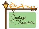 Santiago and Asssociates