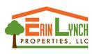 Erin Lynch Properties, LLC