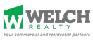 Welch Realty