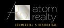 ATOM REALTY LLC
