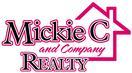 Mickie C & Company Realty