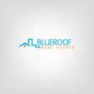 BlueRoof Real Estate