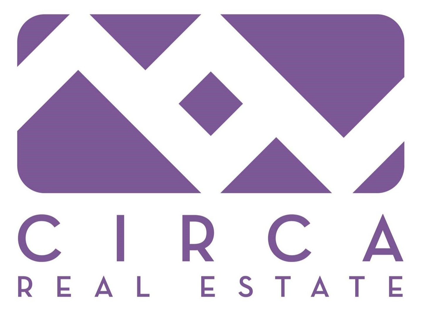 Circa Real Estate LLC
